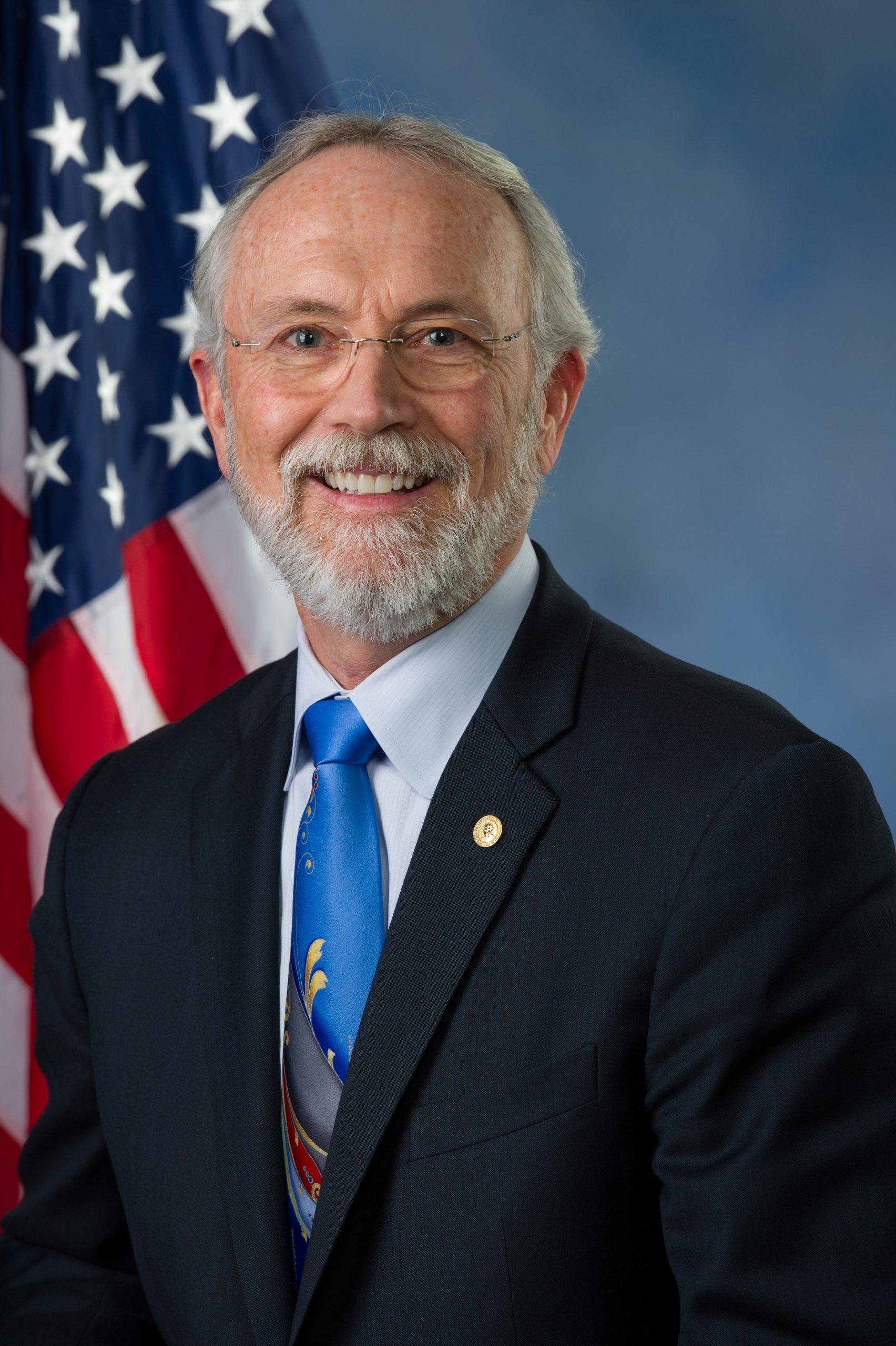 Rep. Dan Newhouse