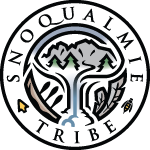 2020 Snoqualmie Indian Tribe Voters Guide