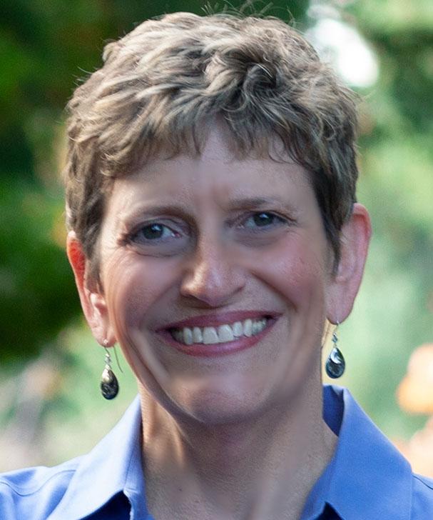 Lisa Callan